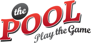 logo The Pool